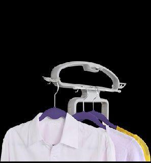 salav-garment-steamers-3-19