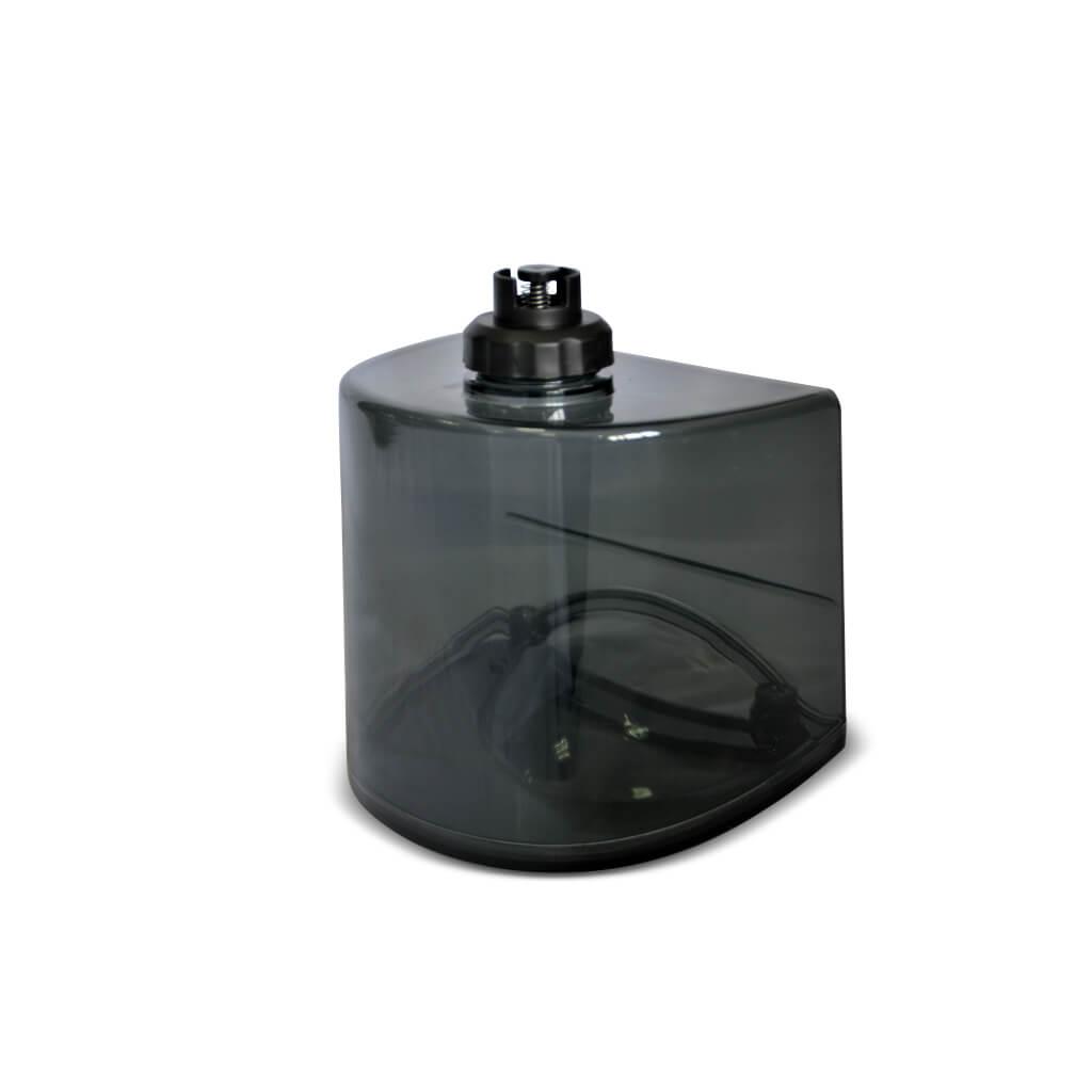 Water Tank Replacement : Shop salav