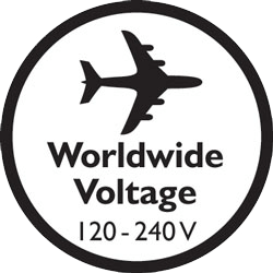 TSO1_worldwide-voltage