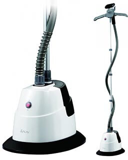 GS06 clothes steamer