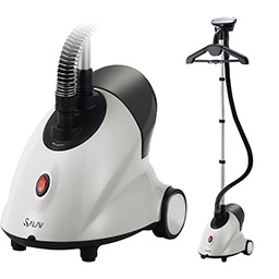 GS18-garment steamer