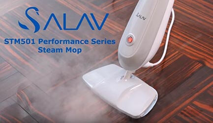 Top Performing And Affordable Steam Mop Lots Of Steam