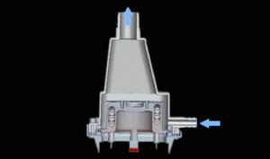 SALAV_boiler