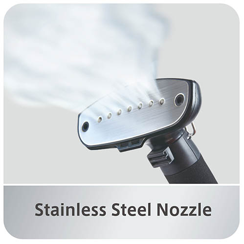 GS49-DJ_gold_stainless_nozzle_feature