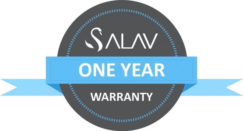SALAV-1-year-warranty-seal