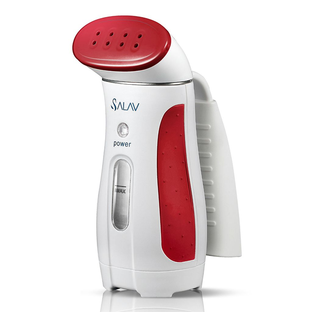 The Best Hand Held Steamer Auto World Voltage Salav