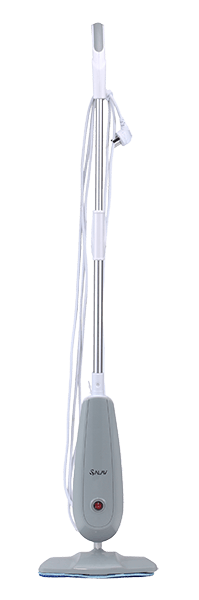 STM 501 affordable steam mop