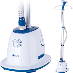 GS60 home garment steamer