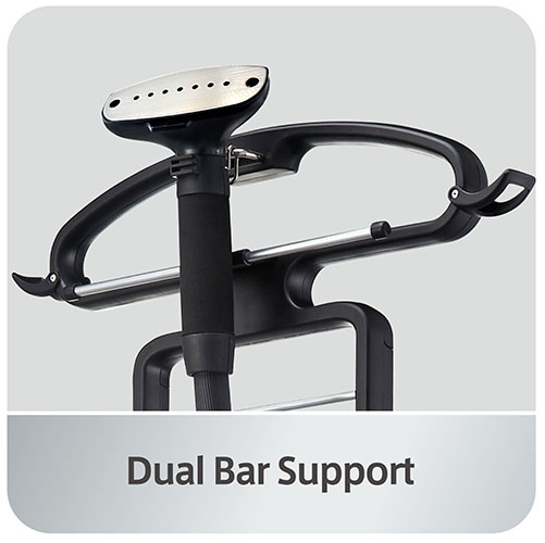 GS49-DJ_gold_dual_bar_support_feature