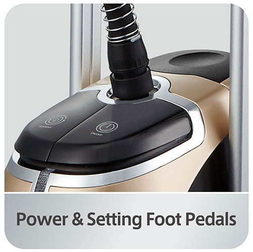 GS49-DJ_gold_foot_pedals_feature