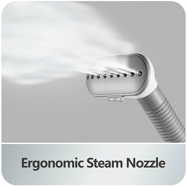 gs14-dj_feature_ergonomic_steam_nozzle_3000